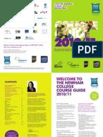 courseguide2010-2011