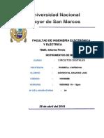informe previo 1 circuitos.docx