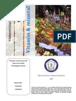33912647-Vitamin-Dan-Mineral.docx