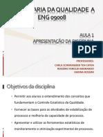 388_eng_09008_aula_01.pdf