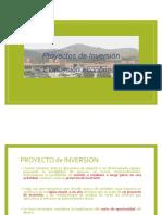 VAN.pdf