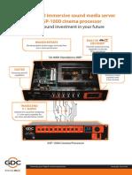 20160728_SX-4000+XSP-1000 Brochure (Eng)_preview