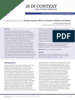 GLP1 review dic-4-212283.pdf