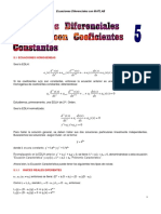Cap5-EDOsLinealesdeCoeficientesConstantes.pdf