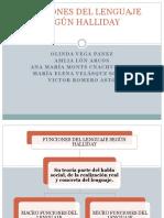 funciones-del-lenguaje-segc3ban-halliday.pdf