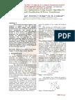 LS-SVM Parameter Optimization  Using Genetic Algorithm To Improve Fault Classification Of Power  Transformer.pdf
