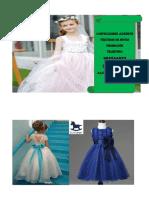 seleccion-de-vestido.docx
