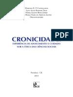 CRONICIDADE -  QUESTÕES E CONCEITOS FORMULADOS (Castellanos, 2015).pdf