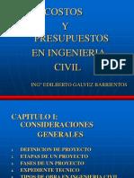 Costos y Presupuestos - Cap i (r1)