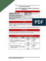 Plan de Auditoría_AC
