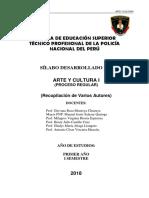 Modulo Arte y Cultura I-1.docx
