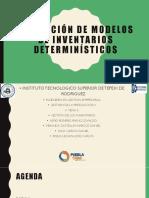 Aplicación de Modelos de Inventarios Determinísticos_Daniel_irving_Marcos_José Carlos