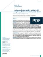 2016 Meanings and vulnerability to HIV-AIDS.pdf