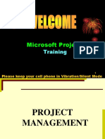 ms project-an overview.pdf