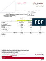 Cotizacion_07-05-2018_054600.pdf