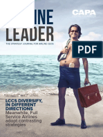 Airline Leader - Issue 44 (1).pdf