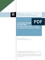 Serie_11_aportes_para_el_desarrollo_humano.pdf