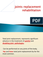 Total Joints Rehabilitation-2