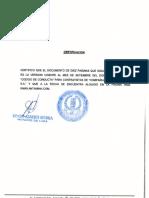 CÓDIGO DE LA CONDUCTA DE LA EMPRESA MINERA.pdf