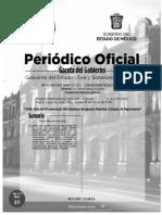 mar204.pdf