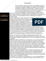 Aurora Dorada - Los pilares.pdf