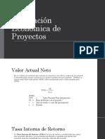 Ev. Económica Diap.pptx