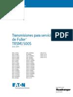 ct_257118 como armar cajas de 15 velocidades.pdf