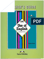 CPE Use of English Examination Practice Teacher's Book_small.pdf