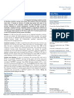 AngelBrokingResearch CLEducare IPO Note 170317