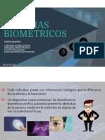 SISTEMAS_BIOMÉTRICOS.pdf
