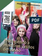 Primarios 55-