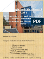 Deont&Bioetic 2018.3