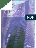 Diseno_sismico_de_edificios-bazan_and_me.pdf