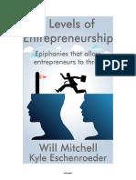 5-Levels-of-Entrepreneurship.pdf