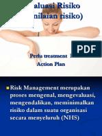 12. Manajemen Risiko Rca