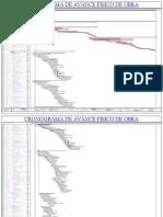 CRONOGRAMA DE AVANCE FISICO DE OBRA CAMAL OK.pdf