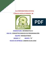 ADA1-B3-MOSQUETEROS