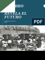 01 El Libro Que Revela El Futuro