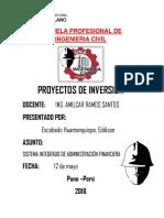informe siaf.docx