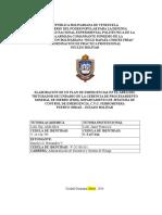 Informe de Pasantia Kimelys(1)