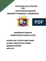 ADRIAN APA.docx