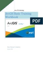 ArcGIS Workbook_Beginners.pdf