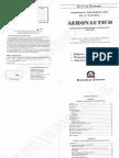 Guia-de-Aeronautico.pdf