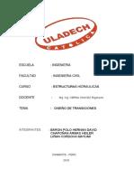 DISEÑO_DE_TRANSICIONES.pdf