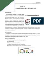 Material Informativo Cc_03