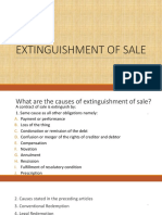 Law_on_sales_Extinguishment of Sale TAN.pptx