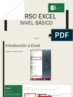 Excel for Dummies - S01