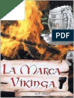 La Marca Vikinga