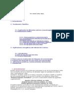 Artritis (Cromoterapia).doc