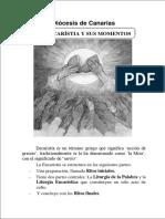 laeucaristiaysusmomentos.docx